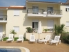 vila-ioanis-paradise-pefkohori-grcka-clock-travel-novi-sad-1