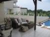 vila-ioanis-paradise-pefkohori-grcka-clock-travel-novi-sad-12