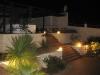 vila-ioanis-paradise-pefkohori-grcka-clock-travel-novi-sad-14