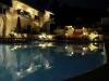 vila-ioanis-paradise-pefkohori-grcka-clock-travel-novi-sad-17