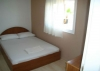 vila-ioanis-paradise-pefkohori-grcka-clock-travel-novi-sad-18