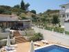 vila-ioanis-paradise-pefkohori-grcka-clock-travel-novi-sad-4