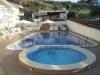 vila-ioanis-paradise-pefkohori-grcka-clock-travel-novi-sad-7