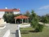 vila-ioannis-paradise-pefkohori-grcka-deus-travel-novi-sad-10