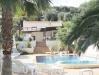 vila-ioannis-paradise-pefkohori-grcka-deus-travel-novi-sad-3