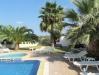 vila-ioannis-paradise-pefkohori-grcka-deus-travel-novi-sad-5