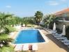 vila-ioannis-paradise-pefkohori-grcka-deus-travel-novi-sad-6