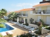 vila-ioannis-paradise-pefkohori-grcka-deus-travel-novi-sad-7