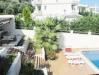 vila-ioannis-paradise-pefkohori-grcka-deus-travel-novi-sad-8