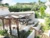 vila-ioannis-paradise-pefkohori-grcka-deus-travel-novi-sad-9