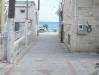 vila-ira-polihrono-grcka-deus-travel-novi-sad-1