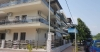 vila-jacka-exclusive-nei-pori-olimpska-regija-grcka-letovanje-deus-travel-4