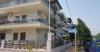 vila-jacka-exclusive-nei-pori-olimpska-regija-grcka-letovanje-deus-travel-5