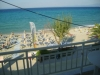 vila-janis-beach-polihrono-grcka-deus-travel-novi-sad-1