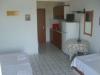 vila-janis-beach-polihrono-grcka-deus-travel-novi-sad-11