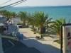 vila-janis-beach-polihrono-grcka-deus-travel-novi-sad-2