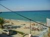 vila-janis-beach-polihrono-grcka-deus-travel-novi-sad-4