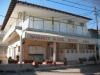 vila-janis-beach-polihrono-grcka-deus-travel-novi-sad-7