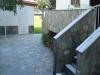 vila-janis-polihrono-grcka-deus-travel-novi-sad-1