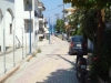 vila-janis-polihrono-grcka-deus-travel-novi-sad-2