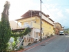 vila-lefteris-sarti-sitonija-hellena-travel-novi-sad-7