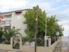 vila-maria-despina-nea-vrasna-grcka-deus-travel-novi-sad-7