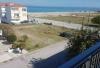 vila-maria-lena-nei-pori-olimpska-regija-grcka-apartmani-clock-travel-novi-sad-2