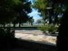 vila-maria-pefki-ostrvo-evia-grcka-deus-travel-novi-sad-12