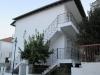 vila-marianna-polihrono-halkidiki-grcka-clock-travel-novi-sad-2