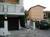 vila-marianna-polihrono-halkidiki-grcka-clock-travel-novi-sad-3