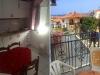 vila-marianna-polihrono-halkidiki-grcka-clock-travel-novi-sad-6