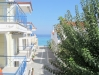 vila-melina-polihrono-grcka-deus-travel-novi-sad-7