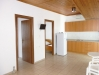 vila-mikes-apartments-nei-pori-grcka-deus-travel-1