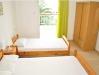 vila-mikes-apartments-nei-pori-grcka-deus-travel-12