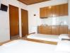 vila-mikes-apartments-nei-pori-grcka-deus-travel-2