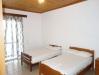 vila-mikes-apartments-nei-pori-grcka-deus-travel-3