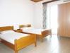 vila-mikes-apartments-nei-pori-grcka-deus-travel-4