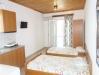 vila-mikes-apartments-nei-pori-grcka-deus-travel-6