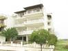 vila-mikes-apartments-nei-pori-grcka-deus-travel-7