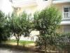 vila-nikos-leptokaria-grcka-deus-travel-novi-sad-6