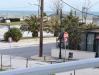 vila-olympic-beach-grcka-deus-travel-novi-sad-2