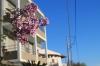vila-panthea-fourka-halkidiki-grcka-clock-travel-novi-sad-7