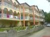 Vila Paradise (4)