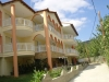 Vila Paradise (7)