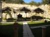 Vila Paradise (8)