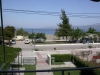 vila-pelaginos-pefki-ostrvo-evia-grcka-deus-travel-novi-sad-5
