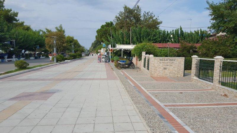 vila-pelaginos-pefki-ostrvo-evia-grcka-deus-travel-novi-sad-14
