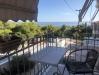 vila-pelagos-agia-marina-ostrvo-egina-deus-travel-4