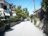 vila-rea-magda-polihrono-grcka-deus-travel-novi-sad-1