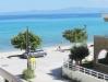 vila-rodi-polihrono-grcka-deus-travel-novi-sad-3